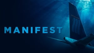 Manifest, Season 2 image 2