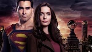 Superman & Lois, Season 1 image 0