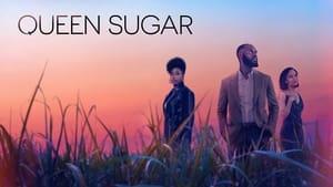 Queen Sugar, Season 6 image 0