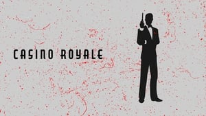 Casino Royale image 8