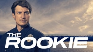 The Rookie, Season 4 image 1