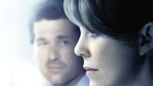 Grey's Anatomy, Season 7 image 3