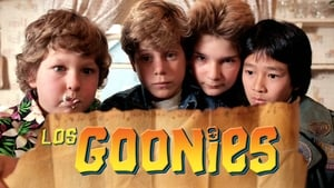 The Goonies image 5