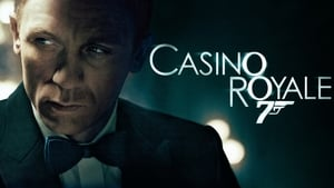 Casino Royale image 5