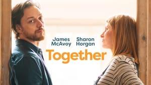 Together image 1