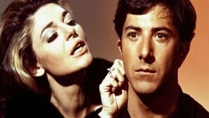 The Graduate movie images