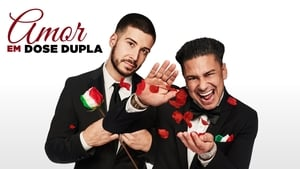 Double Shot at Love with DJ Pauly D & Vinny, Season 3 image 2