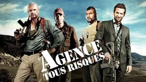 The A-Team (Extended Cut) image 1