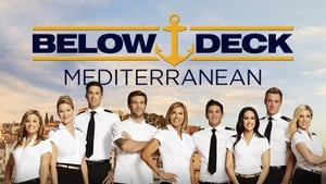 Below Deck, Season 7 images