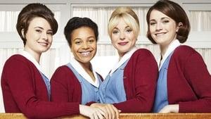 Call the Midwife, Season 10 image 2