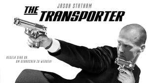 The Transporter image 3