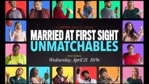 Married at First Sight: Unmatchables, Season 1 image 0