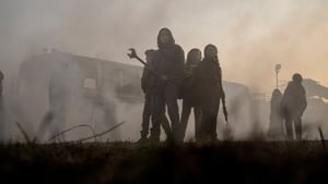 The Walking Dead: World Beyond, Season 1 images