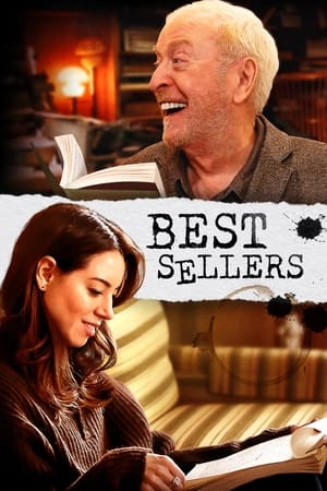 Best Sellers poster 2
