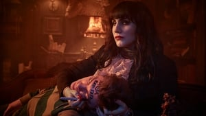 What We Do in the Shadows, Season 3 image 3
