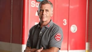 Chicago Fire, Season 10 - Head Count image