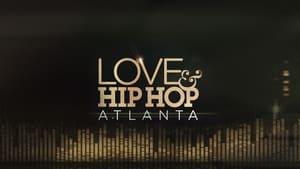 Love & Hip Hop: Atlanta, Season 10 image 0