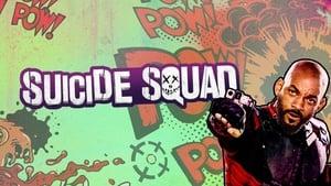 Suicide Squad (2016) image 5