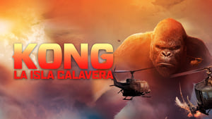 Kong: Skull Island movie images