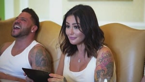 Jersey Shore: Family Vacation, Season 4 - The Return of JWOWW image