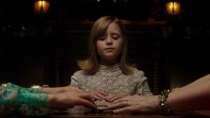 Ouija: Origin of Evil images