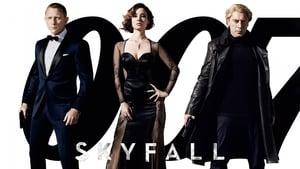 Skyfall image 4