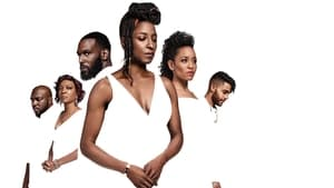 Queen Sugar, Season 5 images
