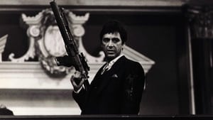 Scarface (1983) image 8