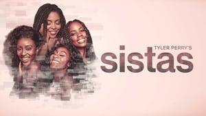 Sistas, Season 1 image 2