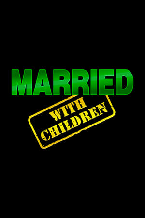 Married… With Children: The Complete Series posters