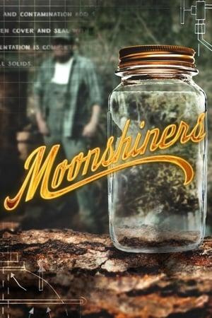 Moonshiners, Season 10 poster 3