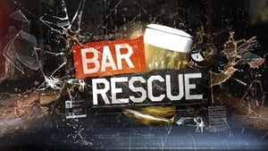 Bar Rescue, Season 8 image 1