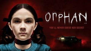 Orphan movie images