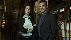 Warehouse 13, Season 4 image 3