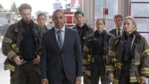 Station 19, Season 4 - We Are Family image