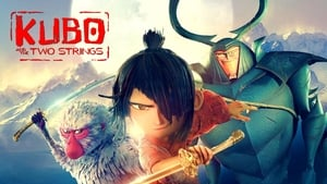Kubo and the Two Strings images