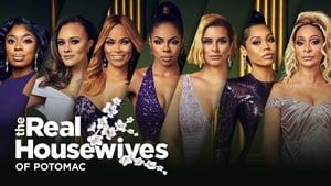 The Real Housewives of Potomac, Season 3 image 1