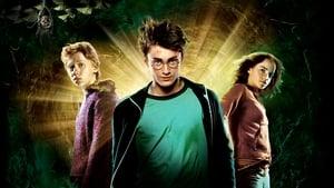 Harry Potter and the Prisoner of Azkaban image 7