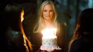 The Vampire Diaries, Season 3 - Our Town image