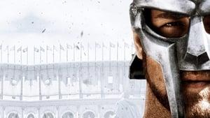 Gladiator image 6