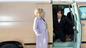 Modern Family, Season 10 - SuperShowerBabyBowl image