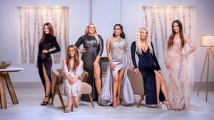 The Real Housewives of Salt Lake City, Season 1 images