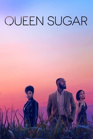 Queen Sugar, Season 6 poster 3
