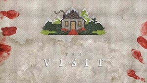 The Visit image 1