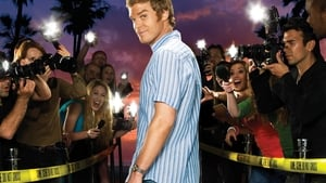 Dexter, The Complete Series images