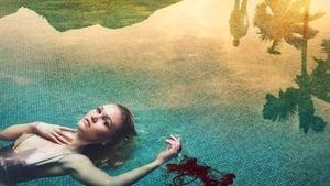 Riviera, Season 1 image 1