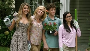 Modern Family, Season 6 - Won't You Be Our Neighbor image