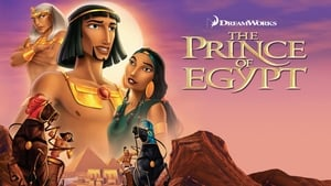 The Prince of Egypt image 6
