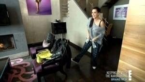 Kardashian Therapy, Pt. 2 image 0