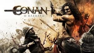 Conan the Barbarian image 4